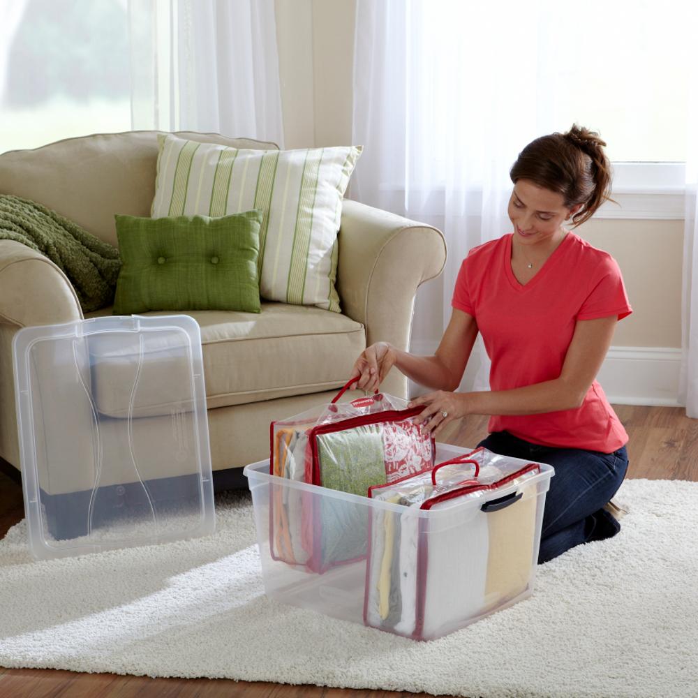tipps wie sie spielend leicht ordnung in ihr zuhause bringen bei westfalia versand deutschland. Black Bedroom Furniture Sets. Home Design Ideas
