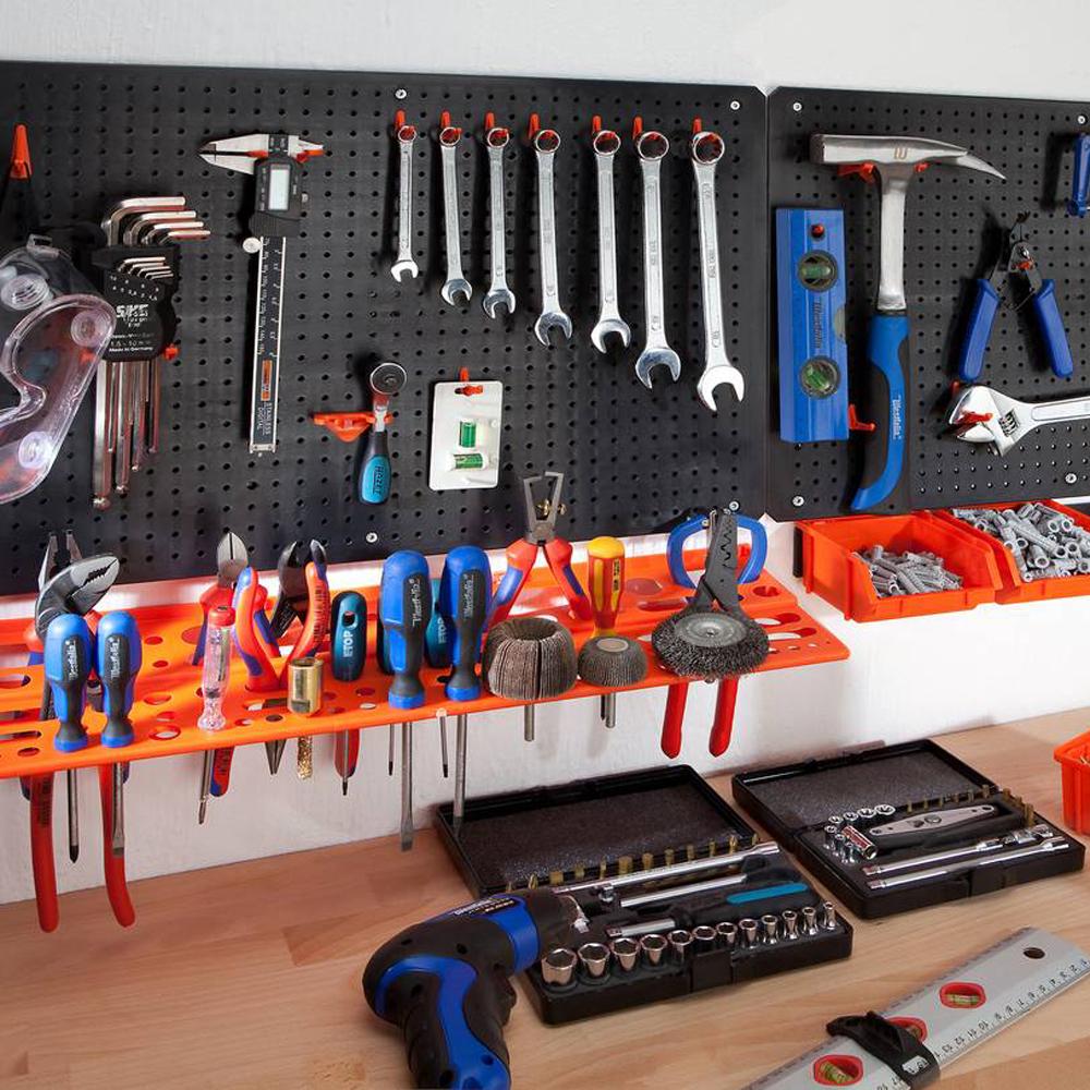 handwerkzeuge die richtige aufbewahrung und ordnung bei westfalia versand deutschland. Black Bedroom Furniture Sets. Home Design Ideas